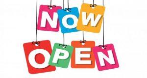 FTCC Head Start is NOW OPEN!