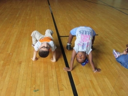 Photo From Summer Day Camp 2015