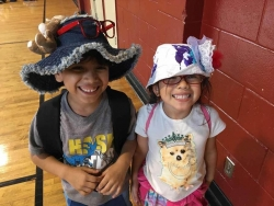 Photo From Summer Day Camp 2017